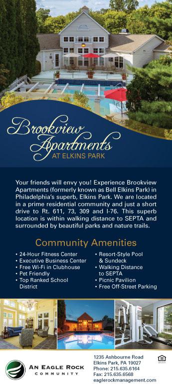 Rack cards samples long island print company brookview apartments at elkins park 45x925 rack card colourmoves